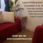 laura@laurahollywood.com profile image.