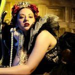 Lauren McGovern profile image.