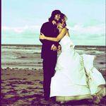 Luciana Ellington Photography profile image.