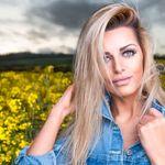 Lee Niven Photography profile image.