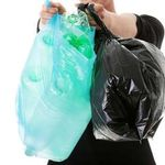 Leo Rubbish Disposal profile image.