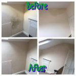 Leona Bright Cleaning Services Ltd profile image.