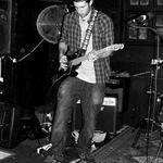 Lewis Gabb Guitar Tuition profile image.