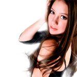 LIGGIC PHOTOGRAPHY profile image.