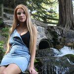 Lightning Photography  profile image.