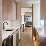 Lilian H Weinreich Architects profile image.
