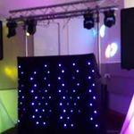 Limelite Events Ltd profile image.