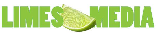 Limes Media Ltd profile image.