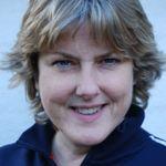 Linda Belcher profile image.
