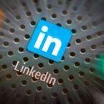 LinkedIn Lead Ninja profile image.