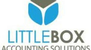 Photo by Littlebox Accounting Solutions