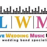 Live Wedding Music UK. profile image.
