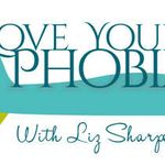 Live your Life Therapies profile image.