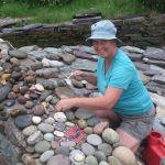 Lady Landscapers  profile image.