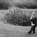 LNZPHOTO - Photography by Lindsey Robertson profile image.