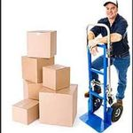 Local Movers Charlotte NC : Cheap Moving Company Charlotte profile image.