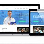 Local Web Design Ltd profile image.