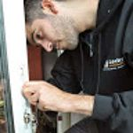 Lockstar locksmith LTD profile image.