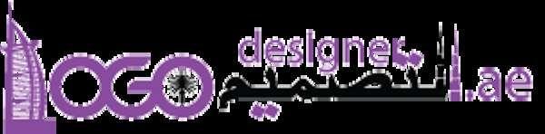 Logo Designer Company profile image.