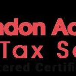 London Accounting & Tax Services  profile image.