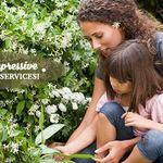 London Gardeners Ltd profile image.