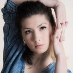 Makeup by Heman profile image.