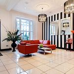 London Premier Hotels profile image.