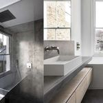 Lorenzo Corti  Architecture Workshop profile image.