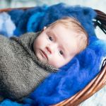 Lost Adventurers Newborn Photography profile image.