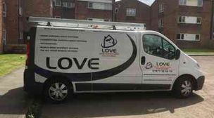 Photo by Love CCTV Security