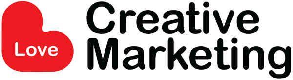 Photo by Love Creative Marketing Agency