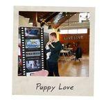 Lovelove Films  profile image.