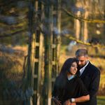 Lucky Dhillon Photography profile image.