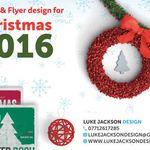 Luke Jackson Design profile image.