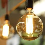 Lumens Electrical Services LTD profile image.