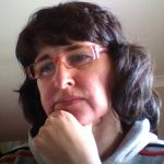 Mabel Schenone profile image.