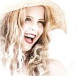 Mad Hatter Makeup profile image.