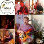 Madison Wedding Band & Disco  profile image.