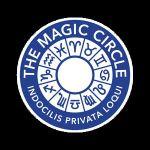 Paul Preager          Magic Up Close profile image.