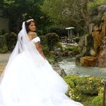Magic Wedding Photography profile image.