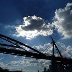 Majica Photography profile image.