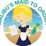 Malibu's Maid To Order profile image.