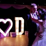 Manchester Wedding Videography profile image.