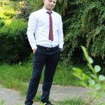 Marian Banciu profile image.