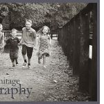 Mark Armitage Photography profile image.