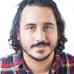 Mark Woods Photography profile image.