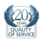 Sentry Security Ltd profile image.