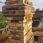 MAS Builders Ltd  profile image.