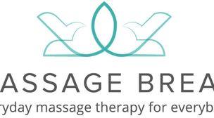 Photo by Massage Break