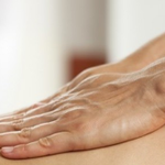 Massage Today profile image.